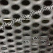 青岛服务器机房青岛机房服务器托管图片
