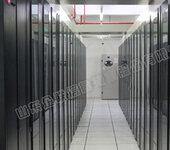 山东专业正规的机房一般服务器放哪个地方托管好