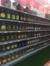 食用油葵花籽油玉米油餐饮油大豆调和油芝麻油芝麻酱厂家直供图片
