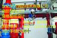 青岛消防工程保养维修消防图纸设计