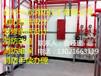 青岛崂山区消防改造整改消防手续服务周到态度好