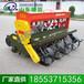 TY-009小麥播種機用途,2BXF-12小麥播種機,小麥種植機械