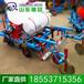 牵引式覆膜机价格,拖拉机地膜覆盖机特点,覆膜机械