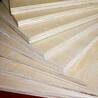一次成型包装板厂家供应多层板山东包装板