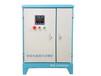 煤改电电暖器厂家直销、金春北京厂家
