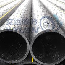 保定PE燃气管厂家直销-保定PE燃气管件价格-保定PE管