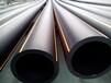 遵义PE给水管生产厂家-遵义PE管件-遵义PE给水管价格