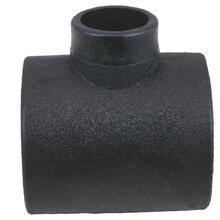 枣庄PE管材价格枣庄PE燃气管件枣庄PE燃气管厂家直销