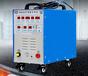 供应多功能焊机超能数字精密补焊机