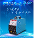 SZ-GCS07多功能高速铝焊机