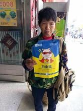 安徽猪催肥猪猛吃猛长催肥剂图片