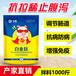 广东猪拉稀腹泻用什么药最快怎么治疗猪拉稀