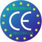 婴儿安抚奶嘴出口欧盟EN1400认证CE认证ROHS检测图片