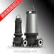 德国DCP重型排污泵德国基格原装进口潜水排污泵水泵