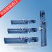 德国基格GGC单螺杆泵厂家,进口定制螺杆泵