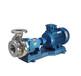 德国进口卧式离心泵、单级泵、化工流程泵