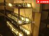 LED投光灯厂家直销工程采购可靠品质灵创照明