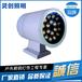 安徽安庆市LED投光灯50W亮化公司推荐灯具有口皆碑-灵创照明