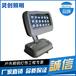 安徽安庆市LED投光灯高新技术生产企业灵创照明值得信赖
