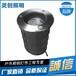 湖南郴州LED地埋灯节能照明灯具散热好色调雅致-推荐灵创照明