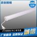 湖南郴州LED护栏管寿命长高光效防水好散热性能佳推荐-灵创照明