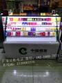 广东梅州新款货架烟架便利店烟柜悬挂式烟架烟柜烟柜超市烟架