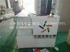 广州定做木质烤漆彩票柜台中国福利体育彩票销售台呱呱乐玻璃展示柜台