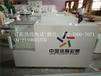 呼和浩特新款中国体育彩票柜台收银台福利彩票玻璃展示柜