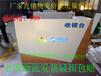 楚雄新款手机维修台木质烤漆受理台席手机柜台oppo华为收银台展示柜