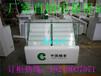 淮北便利店超市收銀臺帶煙柜展示柜移動多功能便利店組合煙架