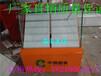 迪庆超市收银台带烟柜展示柜便利店组合多功能烟柜收银台新款烟酒柜台