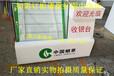渭南便利店便利店透明多功能小卖部烟柜收银台玻璃组合货架展示柜烟架