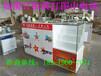 黄山新款刮刮乐玻璃柜体育彩票收银台弧形彩票柜福利彩票即开柜销售台