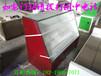荊州超市煙柜展示柜玻璃柜臺便利店陳列柜貨架木質煙草柜子煙酒收銀臺