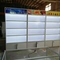 吉安烟酒货架烟架子便利店烟架超市货架烟架烟柜展示柜烟柜收银台烟柜