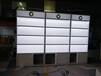 黑龙江烟酒货架便利店烟柜展示柜便利店烟柜烟架子超市烟架收银台烟柜