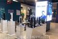三明装修公司指定亚太天能智能锁展示柜指纹锁展示架