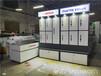 鎮江市哪里有做指紋鎖展示柜的廠家零售批發價