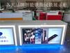 淮北凱迪仕指紋鎖展示柜k5云智能鎖展柜電子鎖掛墻柜