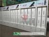 十堰佰德龍A9指紋鎖展柜與普通展示柜的區別