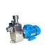 JFX型不銹鋼耐腐蝕直聯式自吸泵
