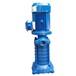VMP型稳压多级泵/热水多级稳压泵