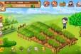 农场游戏开发价格,一站式开发,农场游戏快速开发