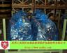 VCI防锈薄膜,VCI薄膜,气相防锈膜,防锈包装膜袋,海运专用