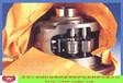 苏州宙斯盾专业生产VCI气相防锈纸,10年专注,只为防锈