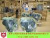 VCI气相防锈袋,气象防锈袋,气化性防锈袋,出口海运专用防锈塑料袋