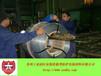 VCI防锈拉伸膜,气相拉伸膜成都防锈缠绕膜出口海运防锈专用