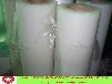 VCI防锈缠绕膜,气相缠绕膜,上海防锈拉伸膜,出口海运防锈专用