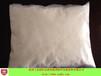 VCI防銹粉末,VCI劑,氣相劑,氣相防銹劑