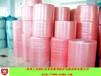 VCI防锈气泡膜,VCI气泡膜,气相气泡膜,气相防锈膜